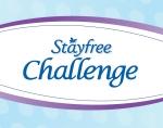Stayfree Challenge logo (1)