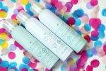 Drybar Detox Dry Shampoo and Conditioner + Triple Sec