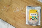 Duckish DIY Pedicure Kit Bath Salts