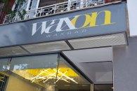 Waxon Wax Bar Queen E