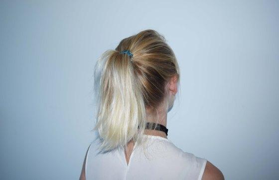hair-slinky-5