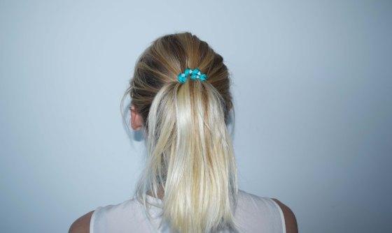 hair-slinky-6