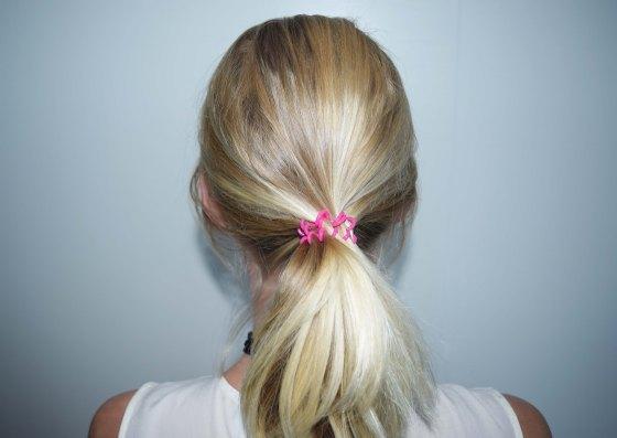 hair-slinky-7