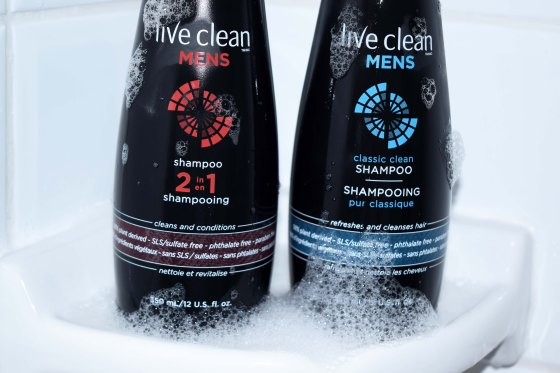 live-clean-mens-shampoo-2-in-1