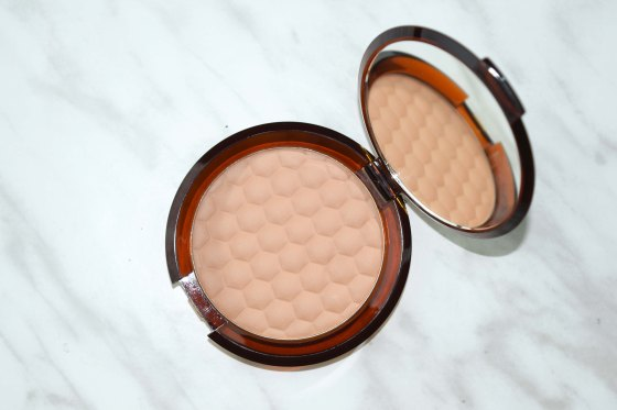 the-body-shop-bronzer