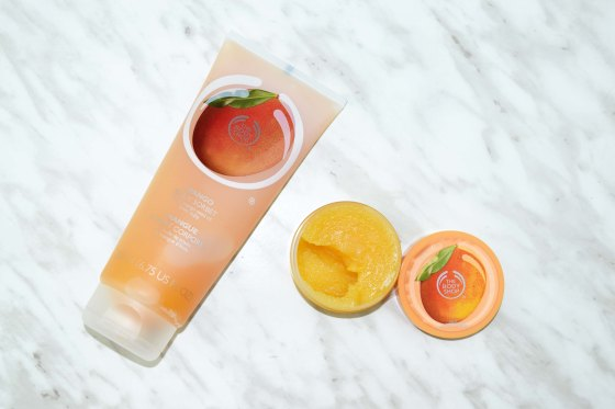the-body-shop-mango-sorbet